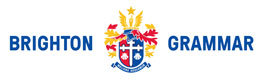Brighton Grammar School